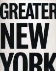 Greater NY
